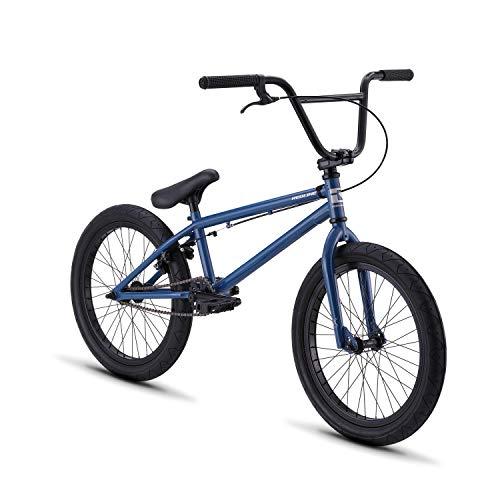 41Bz5OiATfL 20 Best BMX Bikes [2020]