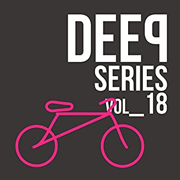 Deep Series - Vol.18
