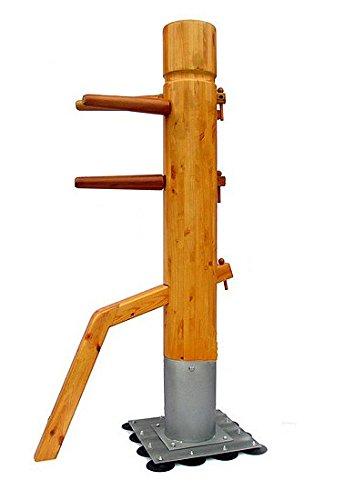 木人椿 詠春拳 ジークンドー 170cm