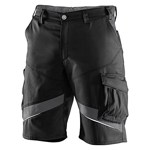 Kübler -   Workwear  Activiq