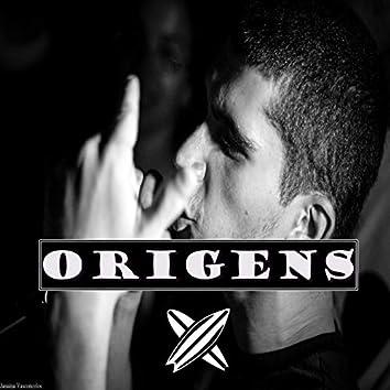 Origens