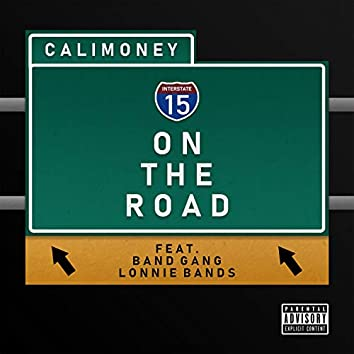 On the Road (feat. Bandgang Lonnie Bands)