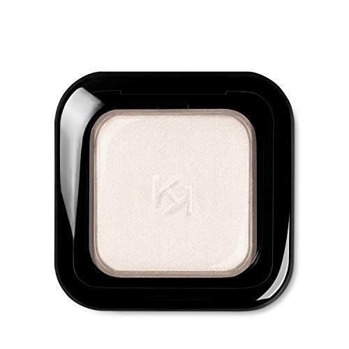 KIKO Milano High Pigment Wet And Dry Eyeshadow 83, 30 g