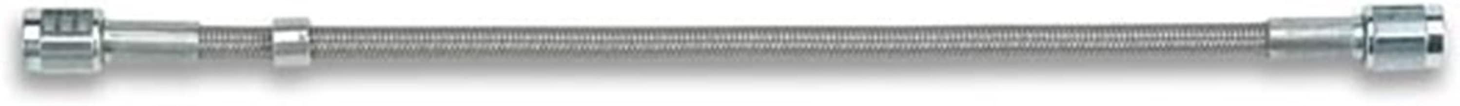 Earls 64191930ERL Speed-Flex Line