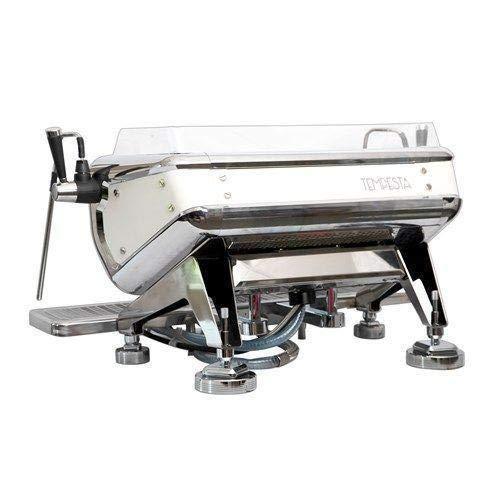 Discover Bargain Astoria Tempesta Multi-Boiler Automatic Espresso Machine