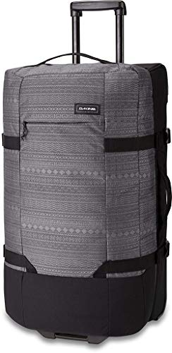 Dakine SPLIT ROLLER Travel Bag, Hoxton, 100 L