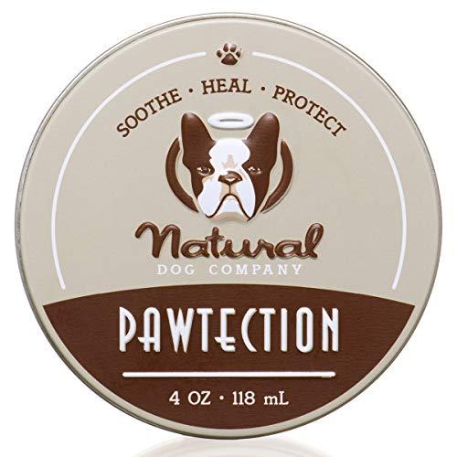 Natural Dog Company PawTection 118 ml