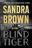 Image of Blind Tiger