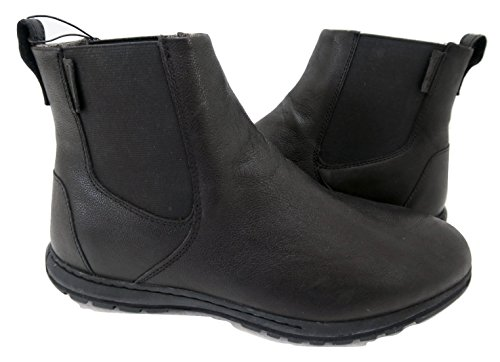 Columbia Three Passes Gore Boot Men's Winter Boots YM 5377 010 (7.5) Black