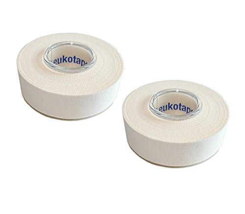 Original Leukotape® Sparset 2 Rollen 2,0cm x 10m