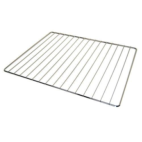 Indesit C00081578 - Estante para horno (447 x 364 mm)