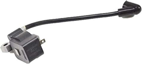 Ryobi 308389002 Line Trimmer Ignition Coil Genuine Original Equipment Manufacturer (OEM) Part