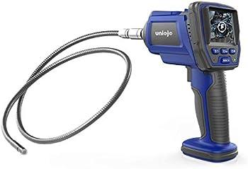Uniojo Digital Inspection Camera Borescope