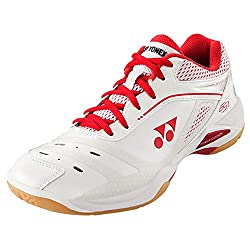 which is the best badminton shoes womens in the world
