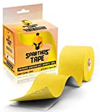 q? encoding=UTF8&ASIN=B01N0QS29M&Format= SL160 &ID=AsinImage&MarketPlace=GB&ServiceVersion=20070822&WS=1&tag=ghostfit 21 - Best Kinesiology Tape - Top Tapes For Runners