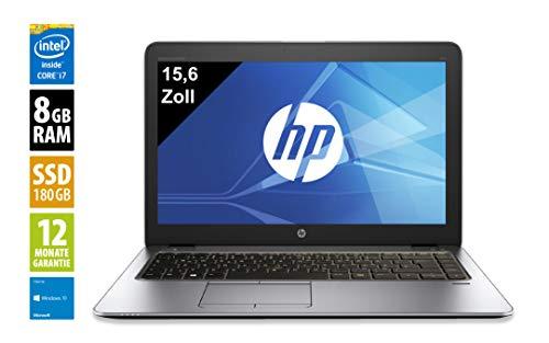 Die Besten generaluberholte laptops 2020
