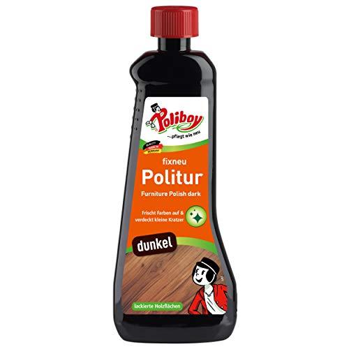 Poliboy -   Fixneu