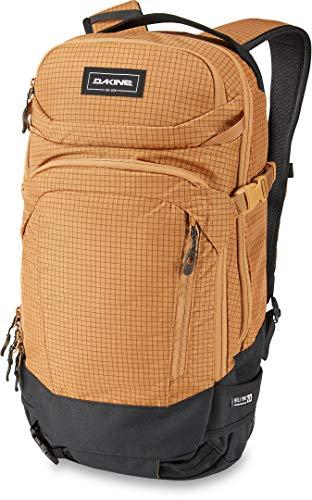Dakine Tourenrucksack Heli Pro 20L Backpack