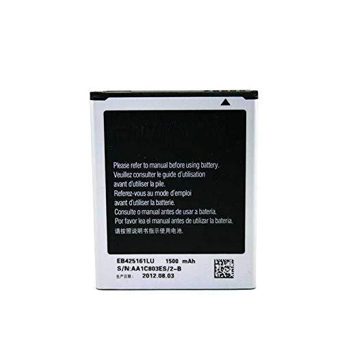 Todobarato24h Bateria Compatible con Samsung Galaxy Mini S5570