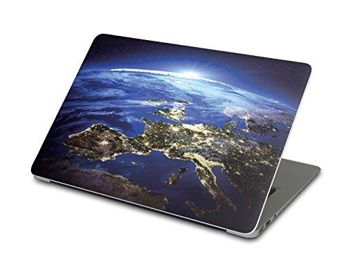 creatisto 90768Custodia protettiva per Apple MacBook Air 11NERO