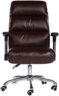Amazon.es: sillones oficina sin ruedas