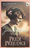 Pride and Prejudice (English Edition)...