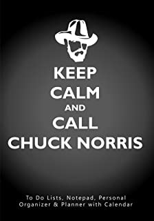 Best chuck norris calendar quotes Reviews