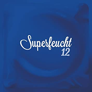 12 - zwölf