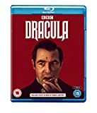 Dracula [Edizione: Regno Unito] [Blu-ray]