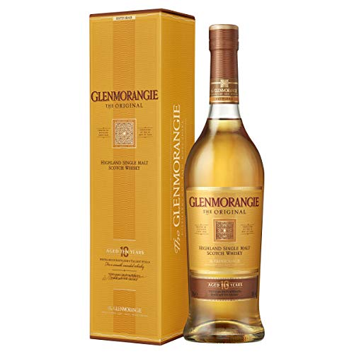 comprar whisky escoces glenmorangie on line