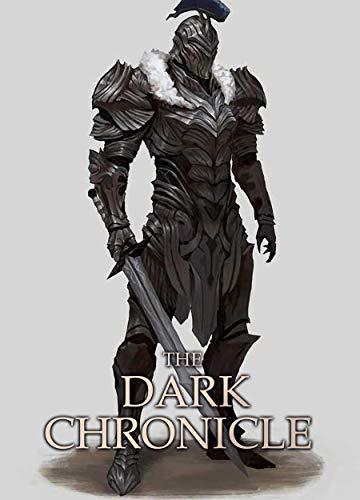 The Dark Chronicle Action Adventure Literary Medical Romance