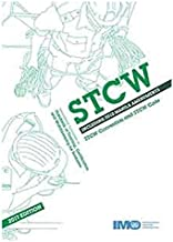 stcw watchkeeping
