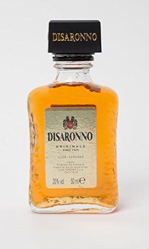 Amaretto Disaronno 5cl