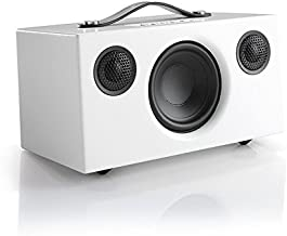 Audio Pro Addon T5 Compact Bluetooth Wireless Speaker - White