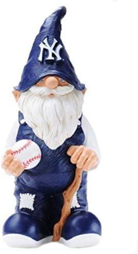FOCO NCAA Team Gnome
