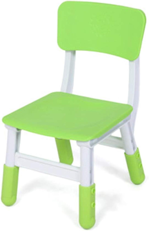 garantía de crédito Mesa ergonómica para Niños y silla Silla Silla Silla de oficina para Niños Silla de escritorio ergonómica Altura de postura correcta Niños ajustables Silla de la computadora Silla de escritorio para Niños