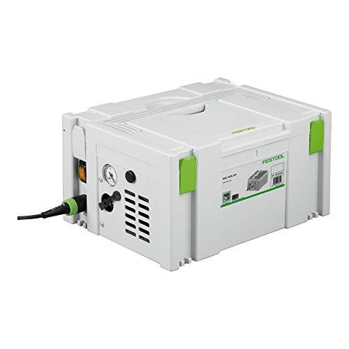 Festool 580060Vakuumpumpe Vac SYS VP