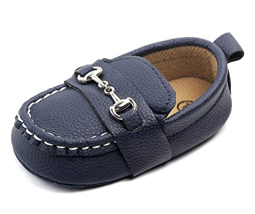 Infant Casual Shoes