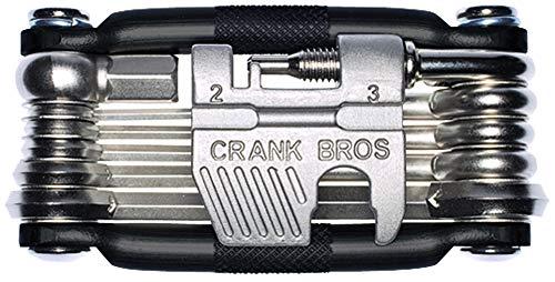 Crankbrothers Multi 17 Tool