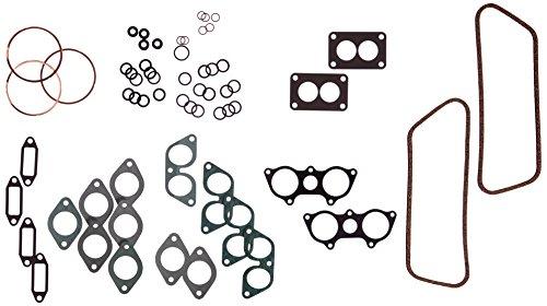 Reinz 02-12540-02 Jeu de joints d'étanchéité, culasse de cylindre