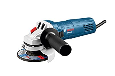 Bosch Small Angle Grinder