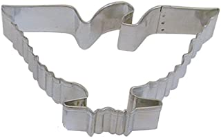 Best eagle scout cookie cutter Reviews