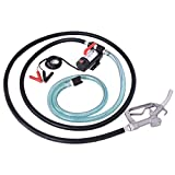 Goplus Automotive Replacement Fuel System Equipment