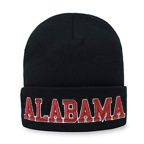Classic Cuff Beanie Hat