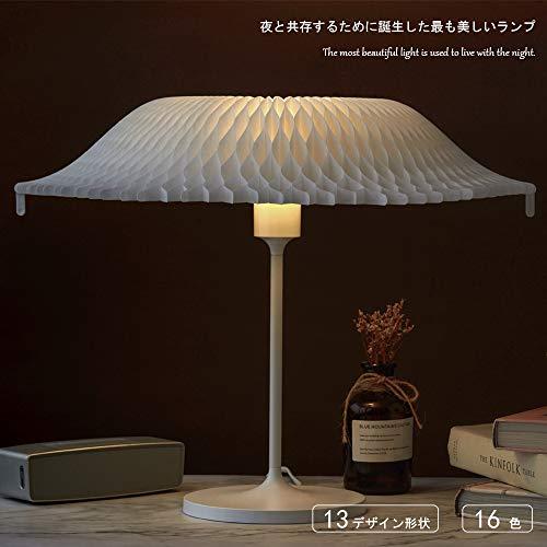三菱 20形色評価用蛍光ランプ・昼白色・紫外放射吸収タイプ FL20SNEDLNU(MI)