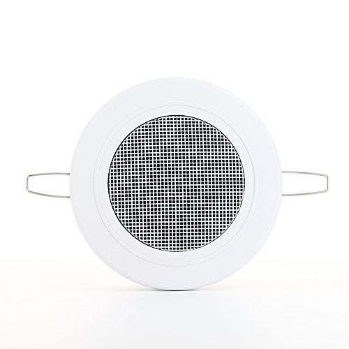 Bticino livinglight - Termostato frio/calor living internacional