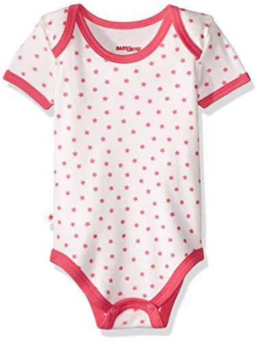 Consejos para Comprar Bodies para Bebé - los preferidos. 7