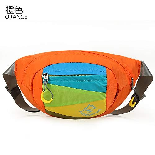 YXXSJB Die Alltagsmaske kann wiederverwendet werden und eignet sich f/ür Outdoor-Sportarten um Ihre Gesundheit zu sch/ützen