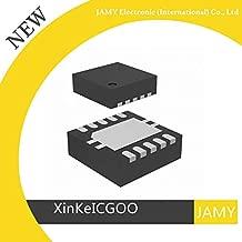 Calvas 100PCS TPS51200DRCT IC SINK/SOURCE DDR REG 10-SON PMIC-voltage regulator New and original
