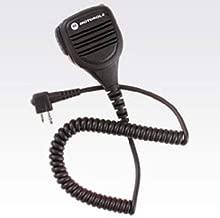 motorola cp200 replacement